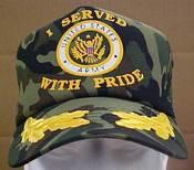 Army Pride hat.jpg