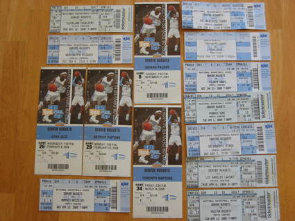 2008 Nugget tickets.JPG