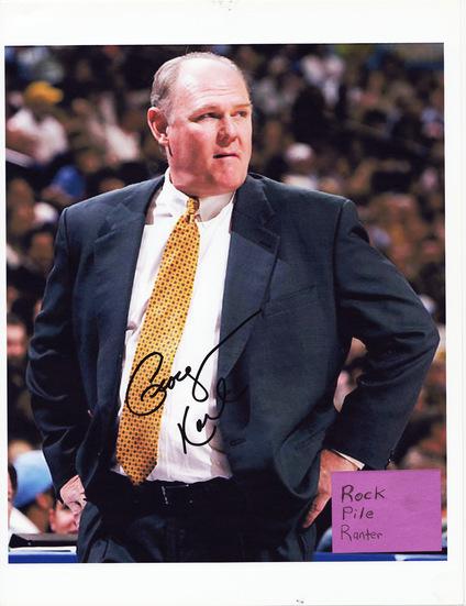 coach karl.jpg