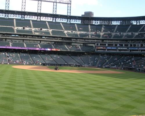 Empty Field 1.jpg
