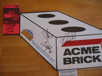 Brick 1-25