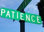 Patience SIGN[1].JPG