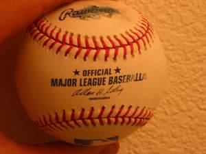 Baseballa 6-22.JPG