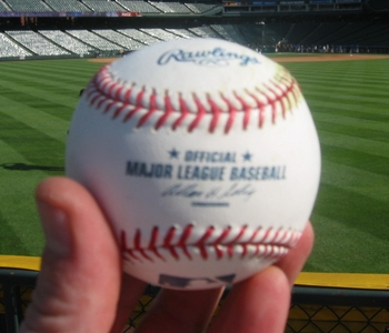 BP ball 6-20-1.jpg