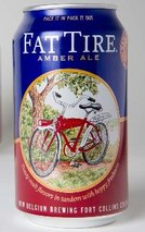 fat tire beer.jpg