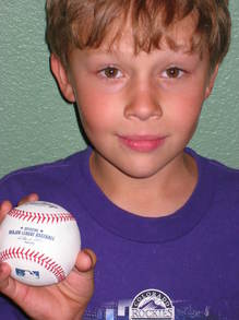 Hunter BP ball 6-22.JPG
