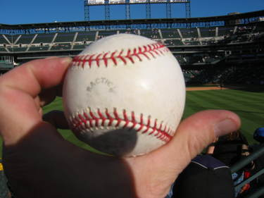 Thumbnail image for practiceball.JPG