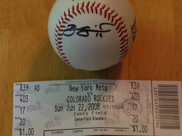 Spilly Autographed Ball 6-22.JPG