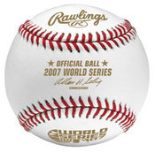 Thumbnail image for world series ball.jpg