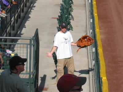 Zack Big Glove.JPG