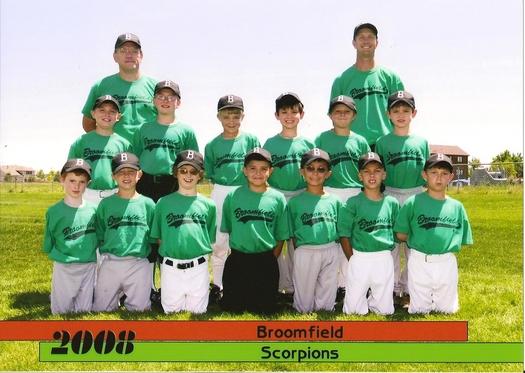 2008 Scorpions.jpg