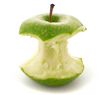 Thumbnail image for applecore.jpg
