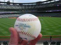 Ball 2 7-1.JPG