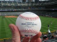ball 3 7-1.JPG