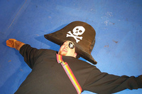Thumbnail image for Thumbnail image for Dead Pirate.jpg