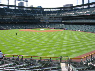 Empty field for BP 7-22.JPG