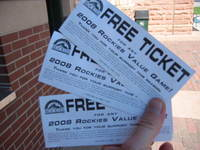 Free ticket coupons from Alice.JPG