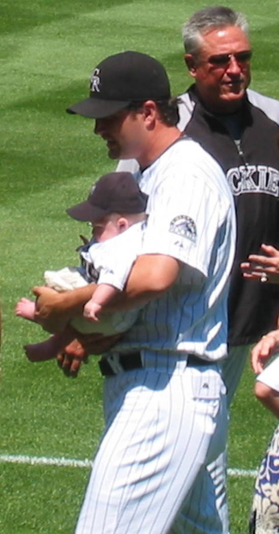 Grilli and Son.jpg