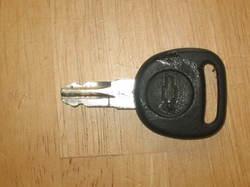 key 7-20.JPG