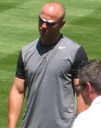 Matt Holliday 7-20 Picday.jpg