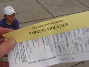 parking ticket1.jpg