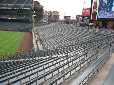 Thumbnail image for Pavilion Bleachers 7-1.JPG