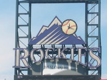 Rockies Billboard.JPG