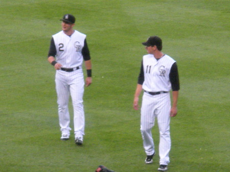 Atkins and Tulo.JPG