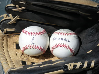 baseballs with writing 8-24-08.JPG