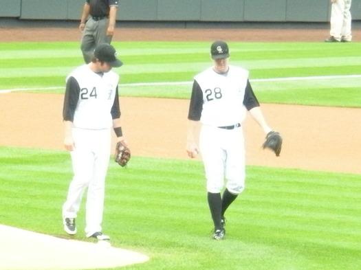 Cook and Stewart 8-23.JPG