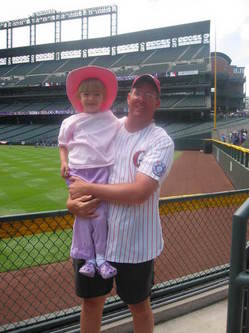 Thumbnail image for Dan and Daughter.JPG