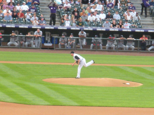 first pitch 8-4.JPG