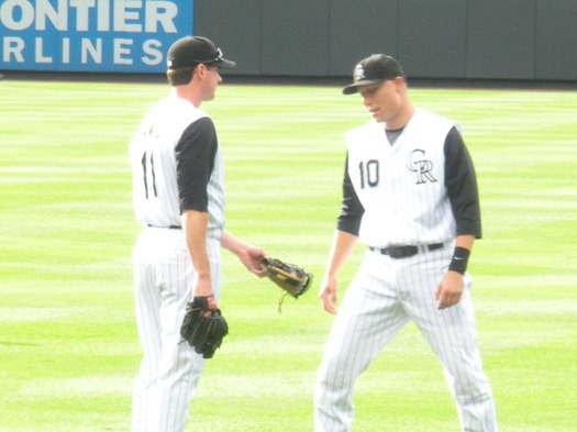Hawpe and Baker 8-23.JPG