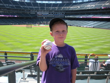 Hunter ball 1 8-24-08.JPG