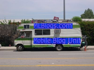 Mobile Blog.jpg