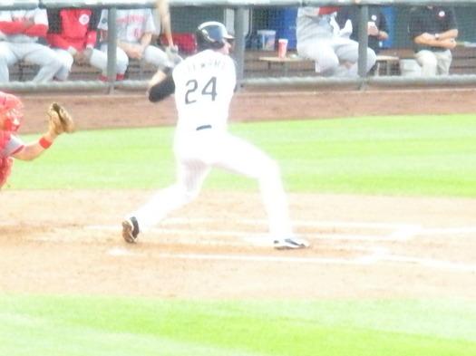 Stewart at Bat 8-23.JPG