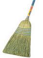 Thumbnail image for Thumbnail image for Sweep.jpg