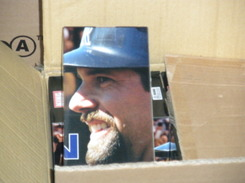 ToddH Bobblehead day 8-23.JPG
