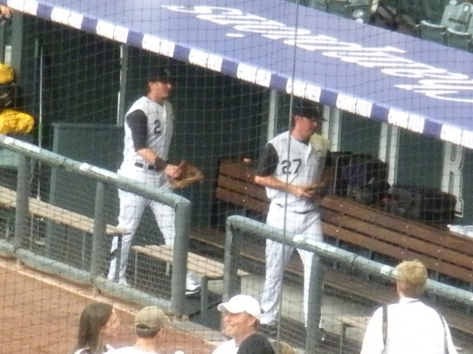 Tulo and Atkins 8-4-1.JPG