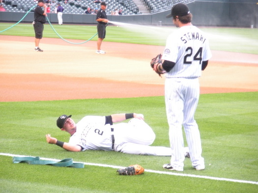 Thumbnail image for Tulo and Stewart 8-22.JPG