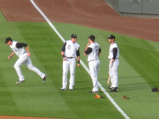 Tulo and The boys.JPG