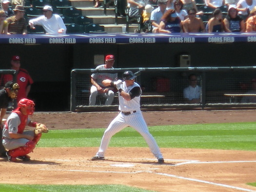 Tulo at Bat 8-24-08.JPG