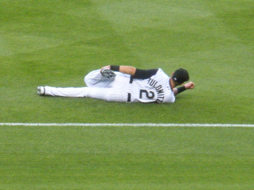 Tulo Stretching.JPG
