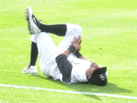 Willy Stretch 8-23.JPG