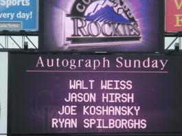 Autograph Sunday 9-14-08.JPG