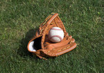baseball in -glove-.jpg