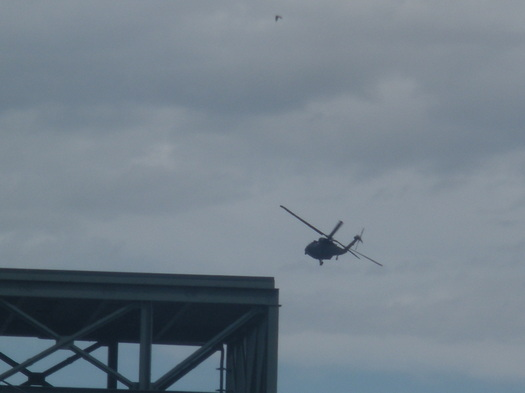 Blackhawk 9-21-08.JPG