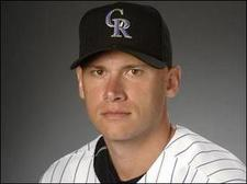 Thumbnail image for Clint Barmes 9-26-08.jpg