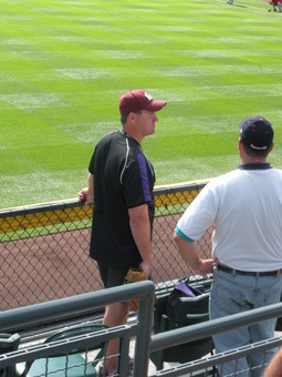 Thumbnail image for Dan 9-21-08.JPG
