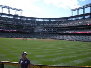 Empty Field 9-21-08.JPG